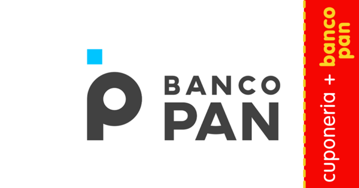 Banco Pan: tradicional e digital juntos!